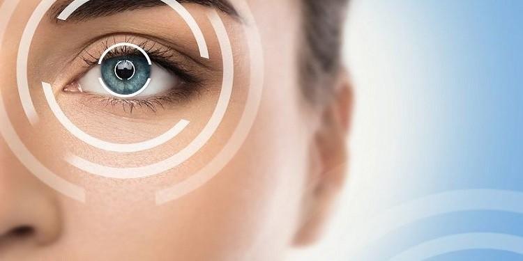cận loạn thị là gì, độ cận thị là gì, tật cận thị là gì, đo cận thị ở đâu, cận thị là gì viễn thị là gì, nguyên nhân gây cận thị là gì, nhất cận thị nhị cận giang là gì, cận thị thoái hóa là gì, mắt cận thị là gì