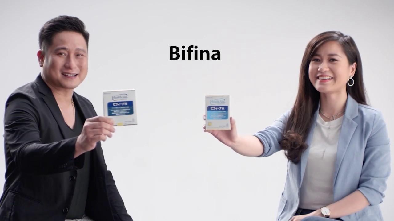 thuốc bifina, giá thuốc bifina, thuốc bifina có tốt không, thuốc bifina giá bao nhiêu, thuốc bifina nhật bản, thuốc bifina của nhật, cách sử dụng thuốc bifina của nhật, thuốc bifina r, giá bán thuốc bifina, giá thuốc bifina nhật bản, thuốc bifina của nhật giá bao nhiêu, thuốc bifina uống trước hay sau ăn, thuốc bifina chữa viêm đại tràng, thuốc bifina giả, thuốc bifina s
