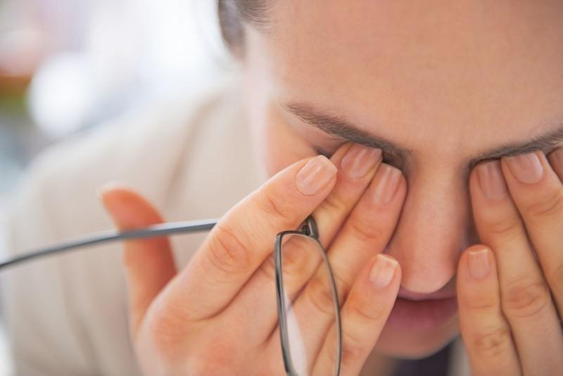 thuốc bổ mắt tobicom giá, thuốc bổ mắt tobicom uống như thế nào, thuốc bổ mắt tobicom bao nhiêu tiền, tác dụng của thuốc bổ mắt tobicom, thuốc bổ mắt tobicom mmo4me, thuốc uống bổ mắt tobicom, cách uống thuốc bổ mắt tobicom, cách dùng thuốc bổ mắt tobicom, giá của thuốc bổ mắt tobicom, công dụng của thuốc bổ mắt tobicom, cách sử dụng thuốc bổ mắt tobicom, tác dụng phụ của thuốc bổ mắt tobicom, giá 1 hộp thuốc bổ mắt tobicom