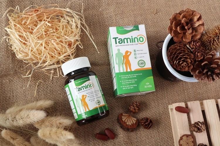 giá thuốc tăng cân Tamino, thuốc tăng cân Tamino mua ở đâu, thuốc tăng cân Tamino review, thuốc tăng cân Tamino webtretho, thuốc tăng cân Tamino lừa đảo, thuốc uống tăng cân Tamino, viên thuốc tăng cân Tamino, thuốc bổ tăng cân Tamino, giá của thuốc tăng cân Tamino