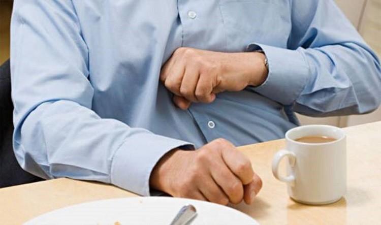 ăn không tiêu phải làm sao, ăn không tiêu uống gì, ăn không tiêu khó thở, ăn không tiêu nên làm gì, ăn không tiêu đầy hơi, bé ăn không tiêu, ăn không tiêu uống thuốc gì, ăn không tiêu là bệnh gì, ăn không tiêu nên ăn gì, ăn không tiêu chướng bụng, ăn không tiêu uống gì cho hết, ăn không tiêu nên uống gì, bầu ăn không tiêu phải làm sao