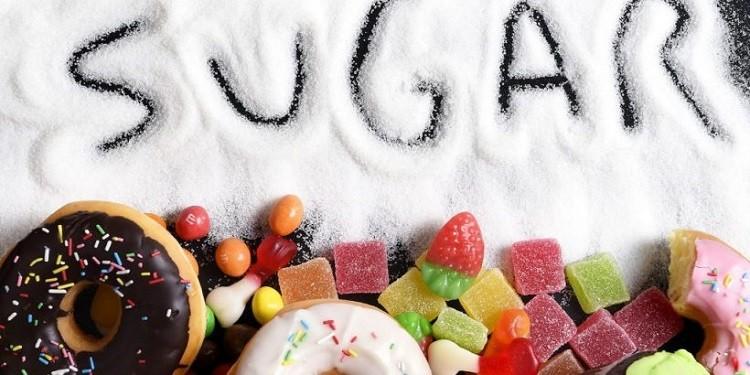 bệnh tiểu đường ko nên ăn gì, bệnh tiểu đường kiêng ăn những gì, bệnh tiểu đường nên ăn những gì, bệnh tiểu đường nên ăn quả gì, bệnh tiểu đường ăn được những gì, bệnh nhân tiểu đường nên ăn hoa quả gì, bệnh tiểu đường ăn gì thay cơm, bệnh tiểu đường ăn gì và kiêng gì, bệnh tiểu đường nên ăn gì vào buổi sáng, bệnh tiểu đường ăn gì kiêng gì, bệnh tiểu đường nên ăn gì kiêng gì, bệnh tiểu đường ăn sáng món gì