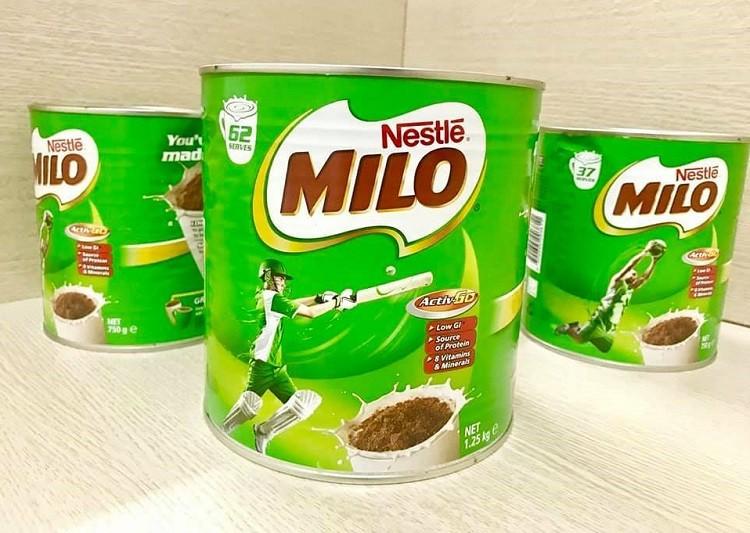 sữa Milo có tốt ko, uống sữa Milo có tốt không, uống Milo có tốt không, người lớn uống sữa Milo có tốt không, sữa Milo có tác dụng gì, bà bầu uống sữa Milo có tốt không, trẻ 2 tuổi uống sữa Milo có tốt không, sữa Milo úc có tốt không, uống sữa Milo buổi tối có tốt không, Milo có tốt không, Milo có tác dụng gì, uống nhiều sữa Milo có tốt không, trẻ uống sữa Milo có tốt không, sữa Milo có tốt cho bà bầu không, trẻ em uống sữa Milo có tốt không, mua sữa Milo, sữa Milo nhỏ, bầu uống sữa Milo có tốt không, mẹ bầu uống sữa Milo có tốt không