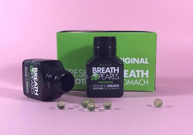 viên uống thơm miệng Breath Pearls review webtretho, viên uống thơm miệng Breath Pearls có tốt không, viên uống thơm miệng Breath Pearls review, review viên uống thơm miệng Breath Pearls, viên uống thơm miệng Breath Pearls bán ở đâu