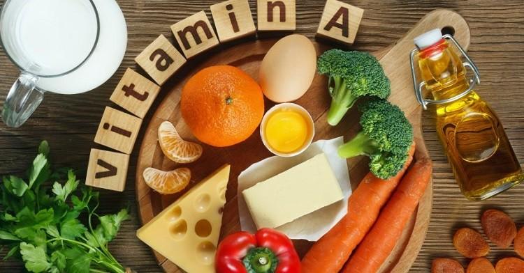 vitamin a là gì, uống vitamin a có tác dụng gì, vitamin a có tác dụng gì cho da, vitamin a có tác dụng gì cho da, vitamin a có trong, vitamin a có tác dụng gì cho bé, vitamin a có tác dụng gì cho da mặt, vitamin a có công dụng gì, bôi vitamin a có tác dụng gì, vitamin a có tác dụng gì cho trẻ, vitamin a có tác dụng gì cho mắt, vitamin a có tác dụng gì cho trẻ em, vitamin a có tác dụng gì với da
