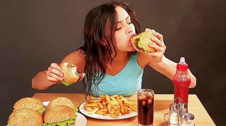ăn hoài không mập, ăn mãi không mập, tại sao ăn mãi không béo, ăn mãi không tăng cân, ăn mãi k béo, ăn mãi mà không tăng cân, tại sao người gầy ăn mãi không béo, vì sao ăn mãi không béo, người gầy ăn mãi không béo, tại sao có người ăn mãi không béo, tại sao ăn mãi không mập