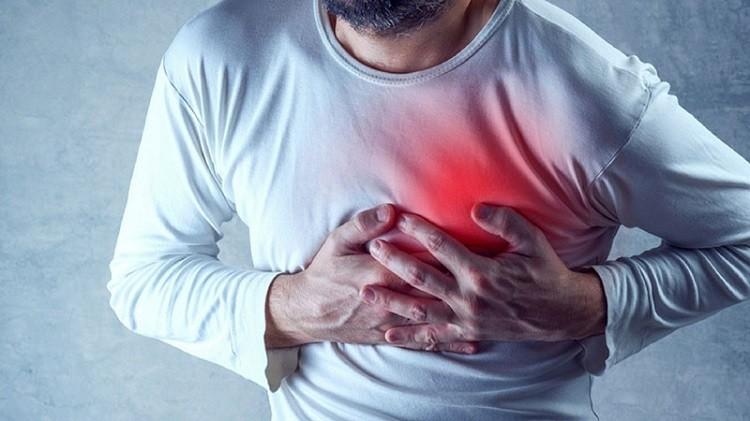 huyết áp cao là bao nhiêu, cao huyết áp vô căn là gì, bệnh tăng huyết áp là gì, cao huyết áp vô căn nguyên phát là gì, huyết áp tăng cao, cao huyết áp nguyên phát là gì, tiền cao huyết áp là gì, cao huyết áp là bao nhiêu