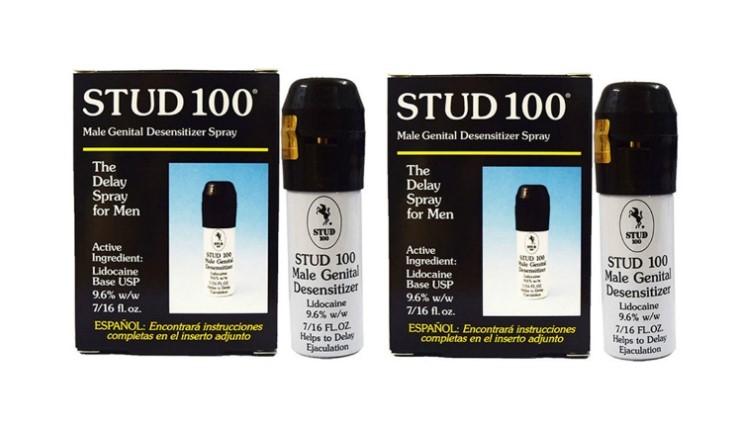 thuốc xịt Stud 100 có tốt không, bình xịt Stud 100, thuốc xịt Stud 100 spray, giá thuốc xịt Stud 100, thuốc xịt Stud 200, mua thuốc xịt Stud 100, cách dùng thuốc xịt Stud 100, cách sử dụng thuốc xịt Stud 100, thuốc xịt Stud 100 có tác dụng gì, bình xịt Stud 100 bán đà nẵng
