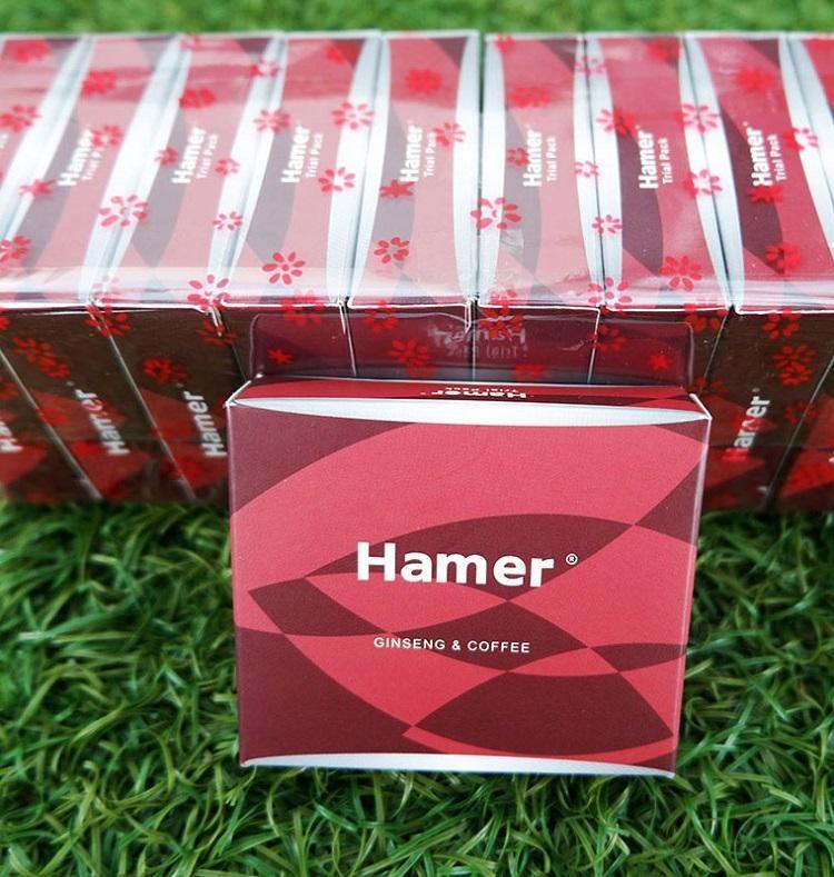 kẹo Hamer có tác dụng gì, kẹo Hamer là gì, kẹo ngậm Hamer, kẹo sâm Hamer chính hãng, kẹo sâm Hamer có tốt không, kẹo sâm Hamer bán ở đâu, cách sử dụng kẹo Hamer, kẹo Hamer mỹ, Hamer kẹo, kẹo Hamer có tốt không, kẹo sâm Hamer là gì, mua kẹo Hamer ở đâu, kẹo Hamer đỏ, kẹo Hamer giá bao nhiêu