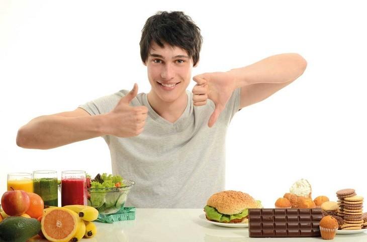 yếu sinh lý nam giới nên ăn gì, ăn gì để tăng cường sinh lý nam, tăng sinh lý nam, ăn gì để tăng sinh lý đàn ông, ăn gì tăng cường sinh lý nam, ăn gì để tăng sinh lý, ăn gì để tăng sinh lý nam, ăn gì tăng sinh lí, tăng sinh lý cho nam, thức ăn tăng sinh lý nam