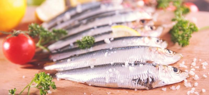 Vitamin B12 có trong thực phẩm nào, có nên uống vitamin 12