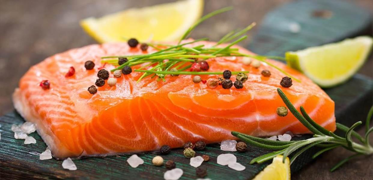 thực phẩm tăng cường nội tiết tố nữ, ăn gì tăng nội tiết tố, ăn gì để tăng cường nội tiết tố nữ, ăn gì để tăng nội tiết khi mang thai, làm sao để tăng nội tiết tố nữ, thực phẩm làm tăng nội tiết tố nữ, phụ nữ ăn gì để tăng nội tiết tố, ăn gì tăng nội tiết khi mang thai