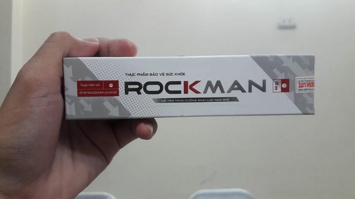 viên sủi Rockman có bán ở nhà thuốc không, viên sủi Rockman lừa đảo, viên sủi Rockman mua ở đâu, viên sủi sinh lý nam Rockman, viên sủi Rockman có bán ở hiệu thuốc không, viên sủi Rockman gia bao nhieu, mua viên sủi Rockman chính hãng ở đâu