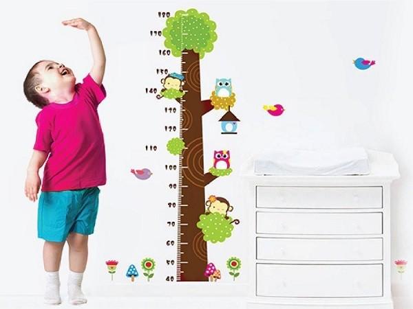 thuốc tăng chiều cao, thuốc tăng chiều cao của nhật, thuốc tăng chiều cao gh, thuốc tăng chiều cao cho người lớn, thuốc tăng chiều cao gh creation ex, thuốc tăng chiều cao của mỹ, thuốc tăng chiều cao cho tuổi dậy thì, thuốc tăng chiều cao cho bé