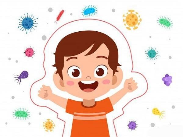 cách tăng sức đề kháng cho trẻ, cách tăng sức đề kháng cho trẻ sơ sinh, cách tăng sức đề kháng cho trẻ nhỏ, cách làm siro tăng sức đề kháng cho bé, tăng sức đề kháng cho trẻ bằng cách nào