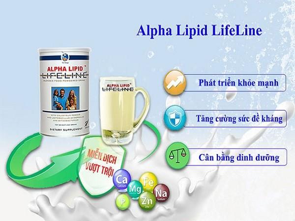 sữa non alpha lipid new zealand, sữa non alpha lipid lifeline new zealand, sữa non alpha lipid chính hãng, sữa non alpha lipid có tốt không, sữa non alpha lipid đa cấp, sữa non alpha lipid giá bao nhiêu, sữa non alpha lipid